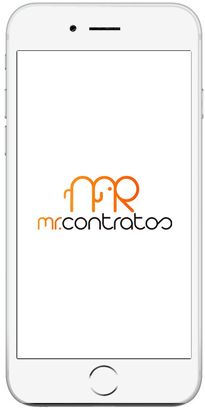 iPhone MrContratos
